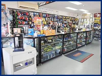 Advantage Locksmith Store Boynton Beach, FL 561-328-2947